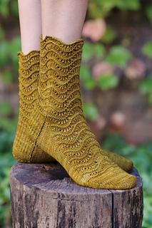Dream_in_color_sock_b_small2