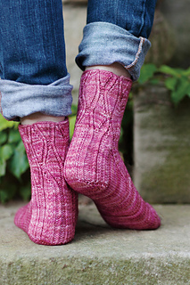 Malabrigo_sock_b_small2