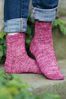 Malabrigo_sock_small2