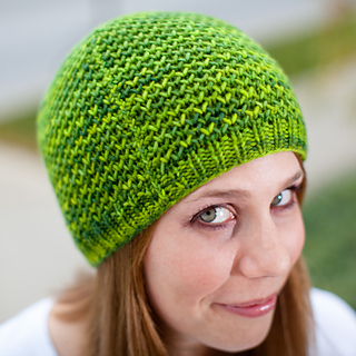 Cf_hat_2_small2