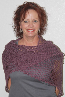 Kathy_purple_wrap1__640x480__small2