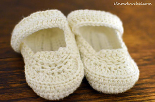 Baptism_booties_ikk_small2