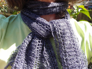 Scarf01-cropt__large__small2