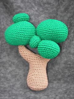 Treeofwhimsy288_small2