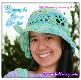Tcl_pineapplelace_sunhat_4fw-300x296_small2