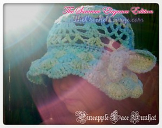 Tcl_pineapplelace_sunhat_cadencefw-300x238_small2