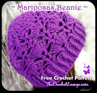 Tcl_mariposasbeanie_freecrochetpattern_sideviewf_small2