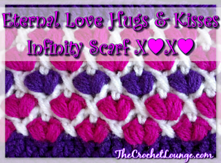 Tcl_eternalloveinfinityscarf1_small2
