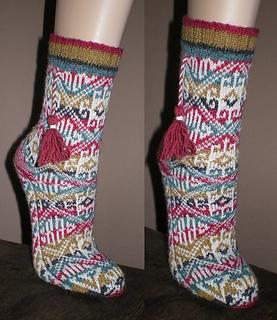 Socke1_small2