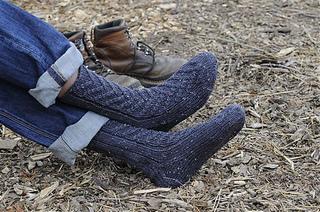 Braided-socks-3