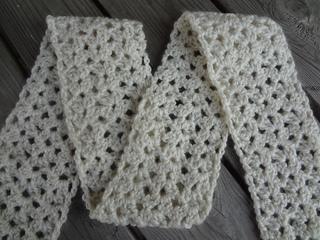 Vanllabeanscarf2_small2