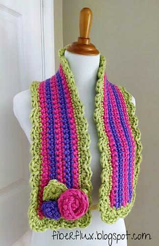 Lmfscarf4_medium