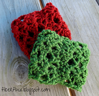 Cowls4_small2