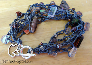 Bracelet4_small2