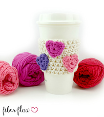 Candy_hearts_cozy_5_small