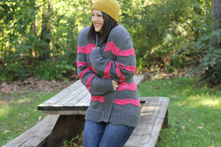 Devon_cardigan_knitting_pattern_karin_kemper_holla_knits_knit_picks_brava_worsted_small2