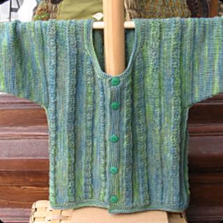 Sideways_20sweater_small2