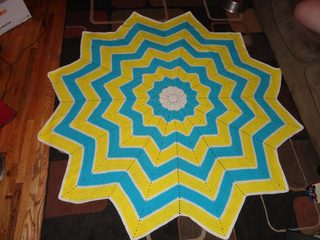 Floor_and_mariahs_blanket_and_puppies_on_blanket_044_small2
