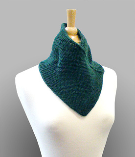 Garter-stitch-cowl_small2