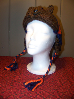 Chicago_bears_hug_hat_front-1_small2