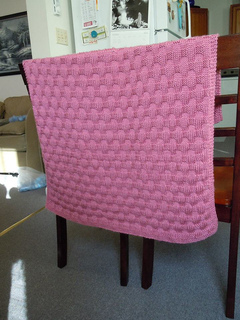 Blanket_2_small2