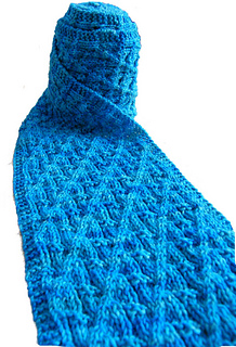 Scarf_no_eyelet_4-150c_small2