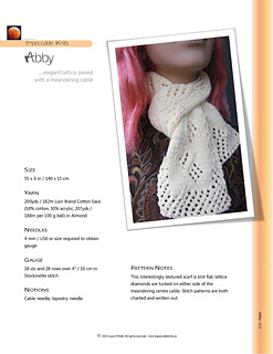 Abby_-_cotton_ease_lace_scarf_v1