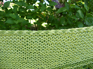 2_colour_icord_bind_off_4-5-150c_small2