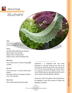 Southwind_shawl_v1