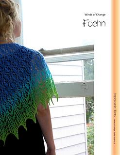 Winds_of_change_-_foehn_shawl_v1