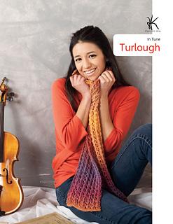 Turlough_v1