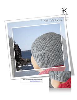 Fogartys_cove_hat_v1