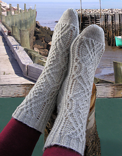 Kpwhitney_pier_socks_cover__9-150_small2
