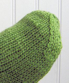 Sock_toe_2-300-c_small2