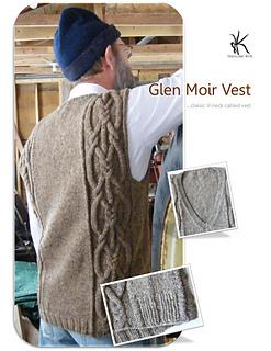 Glen_moir_vest_v1