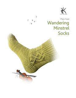 Wandering_minstrel_socks_v1