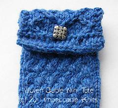 Woven_cable_mini_tote_flap_2-150c_small