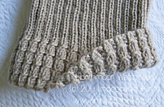 Northmoor_cable_brim_4-150c_with_text_small2