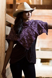 Pc20_cowgirl_capelet-1_small2