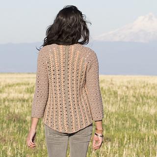 C28-crochet-evening-jacket_crop_3_small2