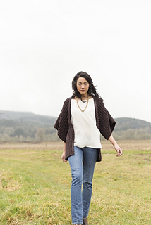 Favorite_rib_cardigan_front_hero__427x640__small2