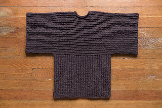 Favorite_rib_cardigan_flat_back__640x427__small2