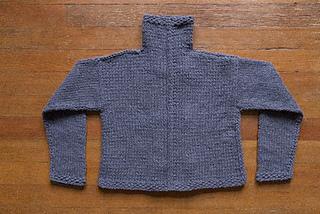 Acadamy_jacket_flat_back__640x427__small2