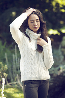 Frances_cable_sweater_alternate_small2