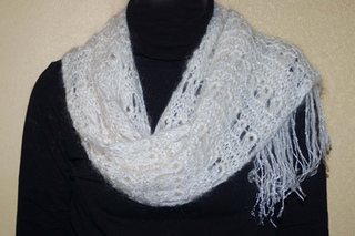 White_scarf_small2