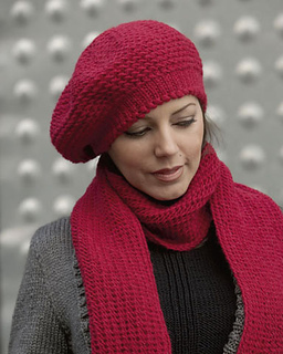 Red_waves_beret_small2