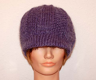 2-way_beanie_front_view_small_small2