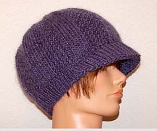 2-way_beanie_right_view_smallest__lp_small2