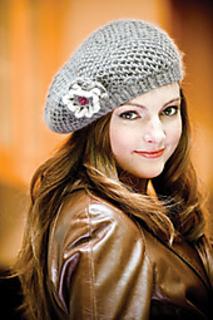 Sweet-honey-beret-2_small2