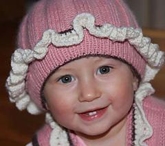 Baby_hat_elinka_web_size_small